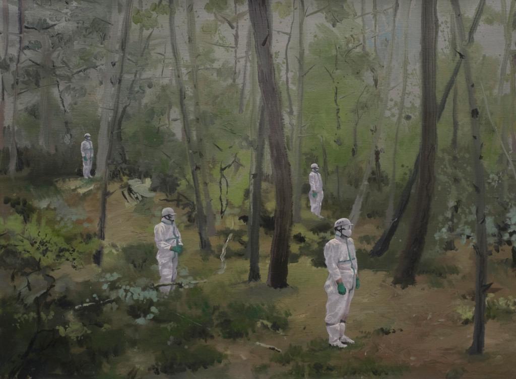 05-Un-dimanche-en-forêt