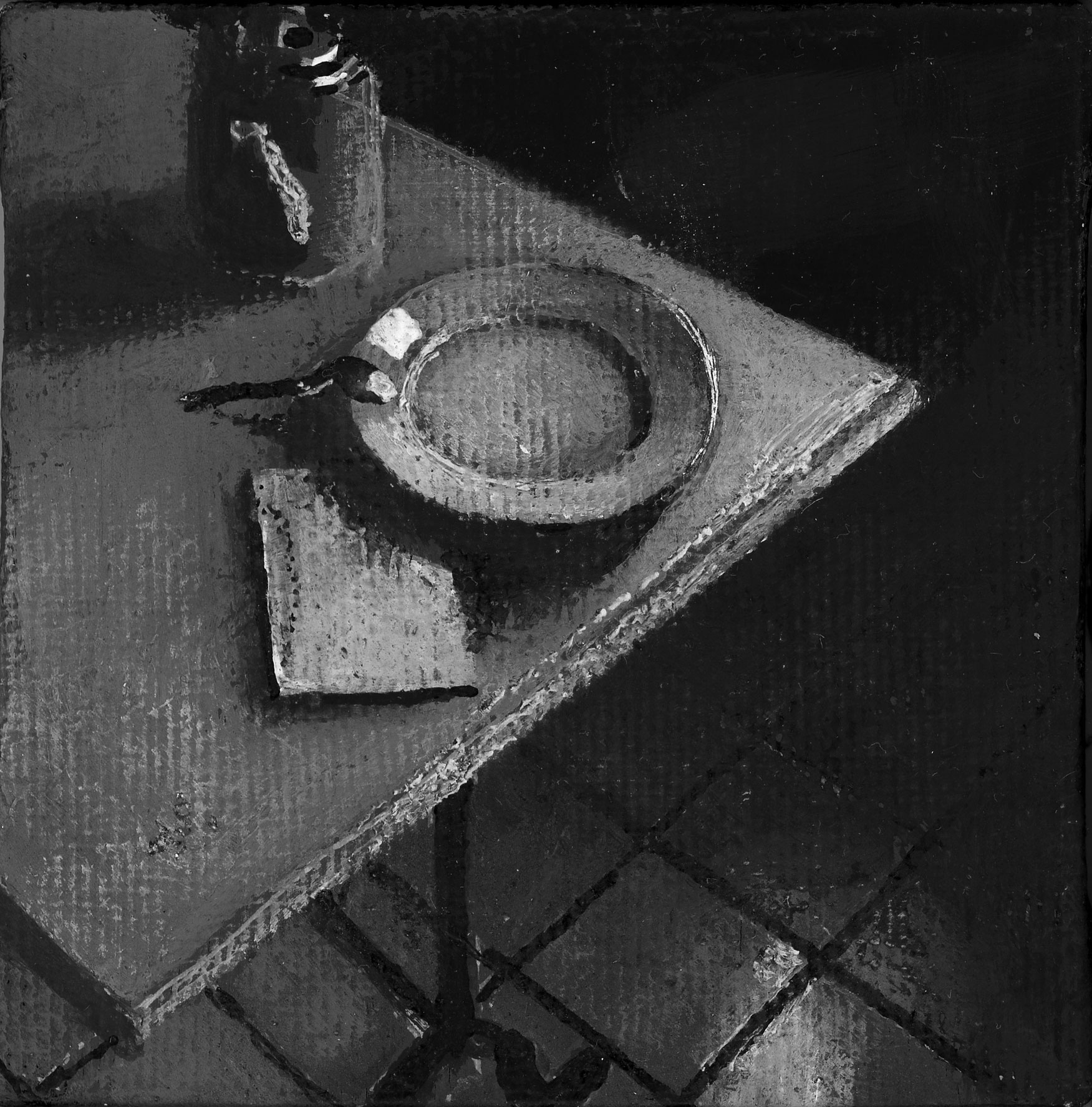 06-La-table