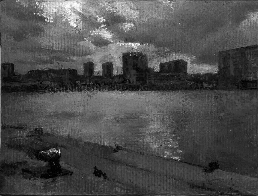 09-Le-port
