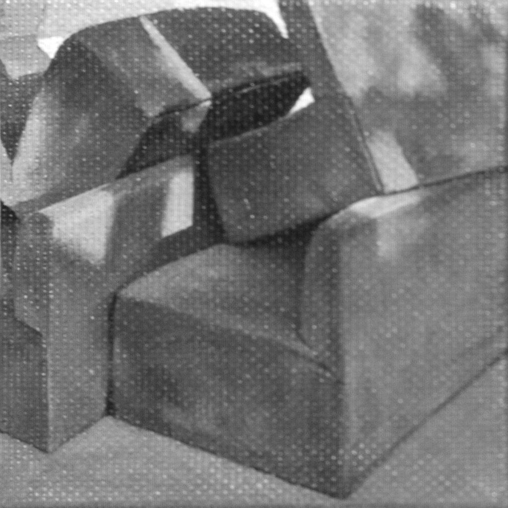 60-Sofas